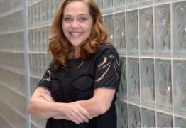'Nem perceberam que saí', diz Isabela Garcia ao voltar para Globo