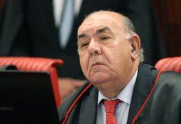 Relator de ação contra Bolsonaro no TSE é o mesmo que impediu candidatura de Lula