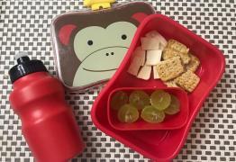 Hábitos alimentares e sedentarismo têm sido maiores causas para o sobrepeso e obesidade infantil, que já atinge 33% das crianças