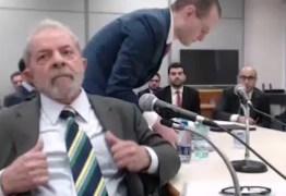 """""""Mensalão"""" petista quase custou o impeachment do presidente Lula"""