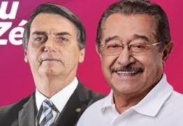 'NÃO É BEM ASSIM': Maranhão escuta bases sobre apoio à candidatura de Jair Bolsonaro