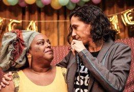 'O medo não paralisa', diz ex-assessora de Marielle eleita no Rio