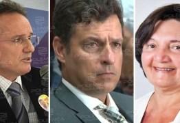 PREFEITÁVEIS: Cabedelo terá novas eleições para prefeito e vice em 90 dias