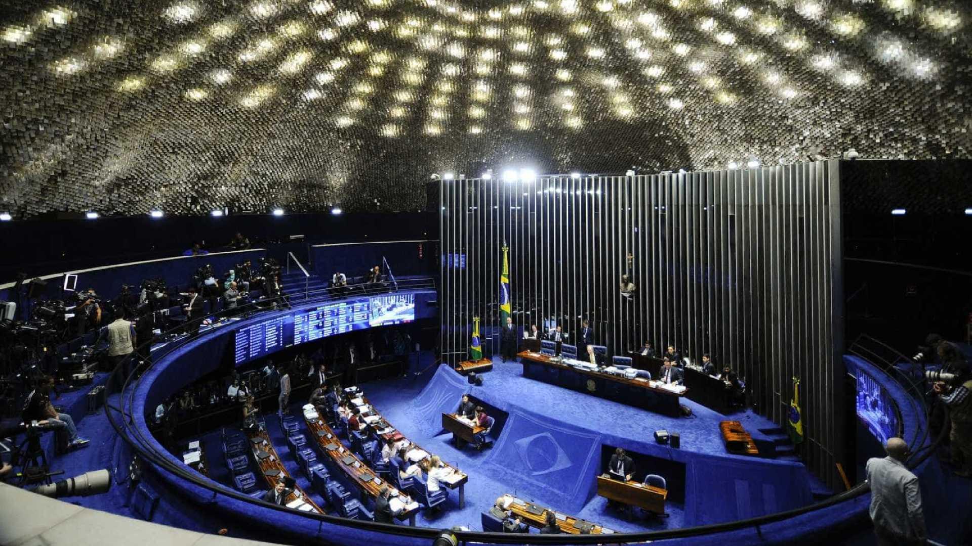 naom 57c29e707ae06 - Senado gasta R$ 32 milhões em mesadas para filhas solteiras
