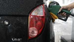 naom 599afa3d174d1 300x169 - Petrobras reduz em 6,2% preço da gasolina nas refinarias
