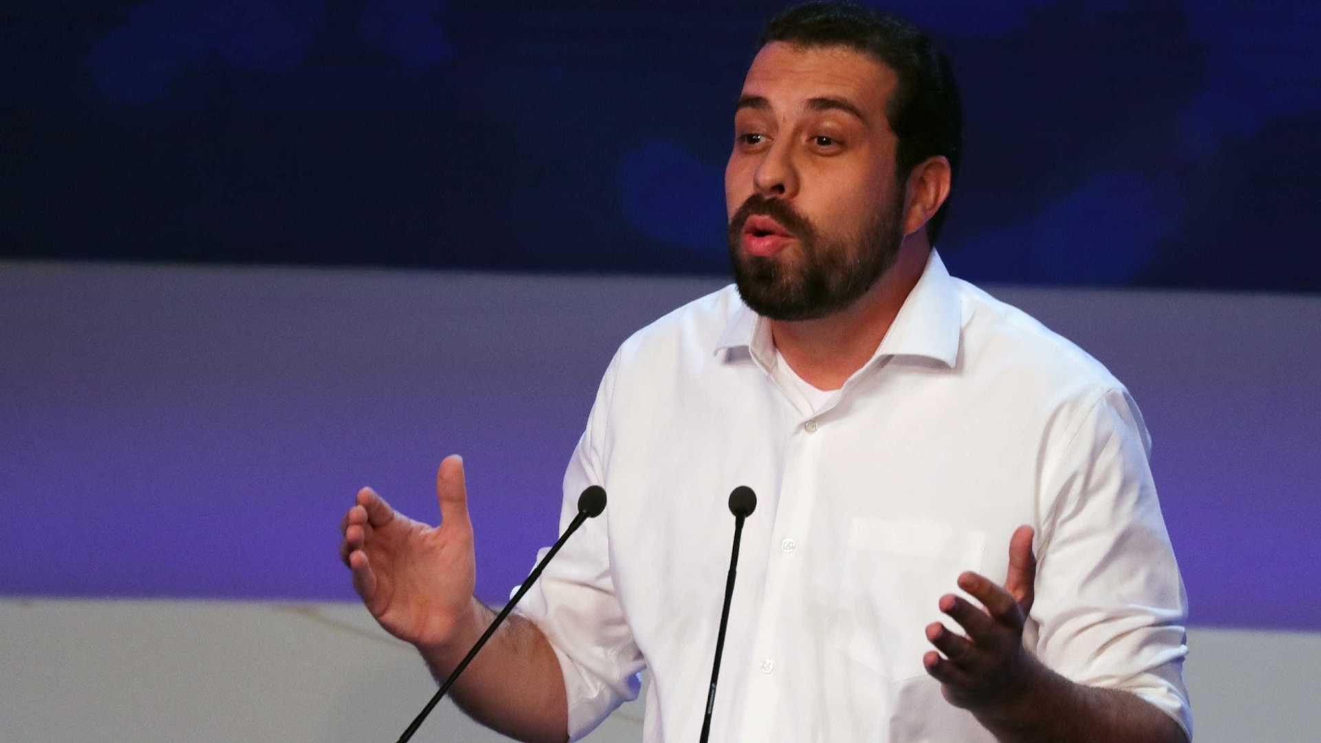 naom 5b75a8296c0da - Boulos encontrará Haddad para anunciar apoio ao PT