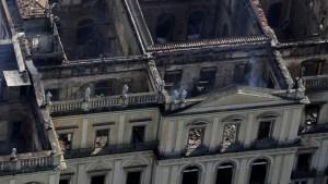 naom 5b8ed7737c3a4 300x169 - Museu Nacional pedirá repasse de R$ 56 milhões para reconstrução