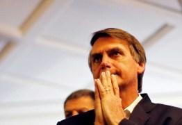 Em entrevista de 1993, Geisel diz que Bolsonaro pedia volta da ditadura