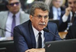 23 parlamentares envolvidos na Lava Jato que perderão foro privilegiado