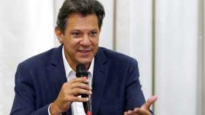 naom 5bbbb420d11f3 300x169 - Haddad vai propor a Bolsonaro assinatura de 'carta de compromisso'