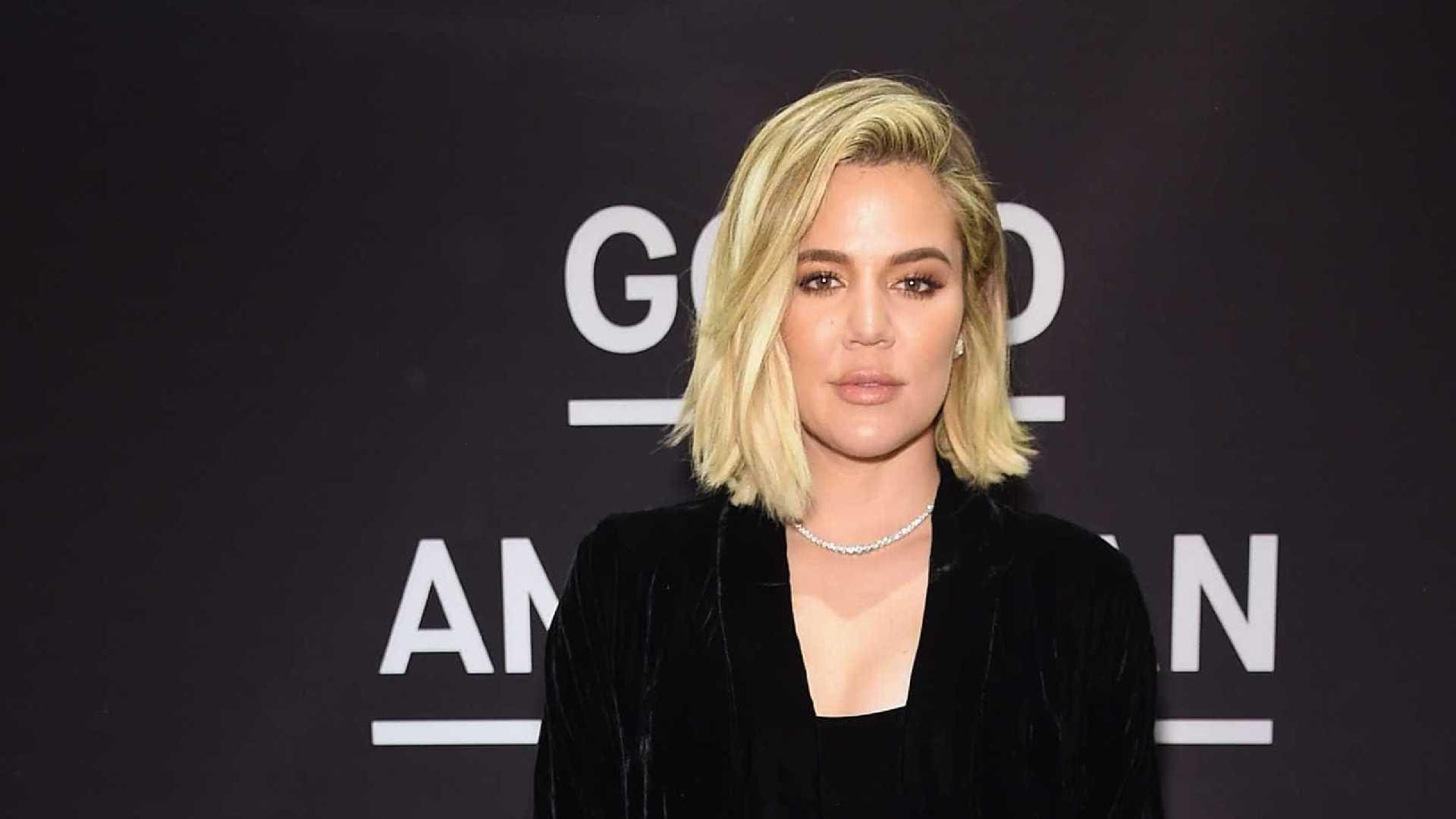 naom 5bd2f803d7223 - Khloé Kardashian afirma estar triste pela política brasileira