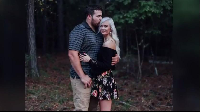 noiva - Americana cancela o casamento em cima da hora e dá a festa para noiva desconhecida: VEJA VÍDEO