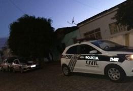 Homem é preso após confessar ter cometido 10 homicídios