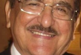 Desembargador Orlando Jansen morre aos 93 anos de idade
