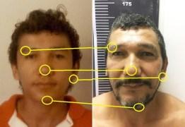 TÉCNICA DE RECONHECIMENTO FACIAL: acusado de matar publicitária em Natal é preso 21 anos após o crime