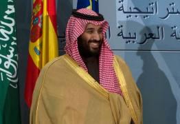 Trump afirma pela primeira vez que príncipe saudita pode estar por trás de morte de jornalista