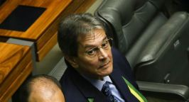 ptb - PTB anuncia apoio a Bolsonaro no segundo turno