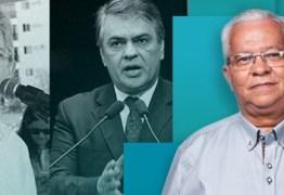 Ricardo desmoraliza as oposições e, de quebra, chuta Cássio para um humilhante quarto lugar – Por Wellington Farias
