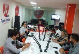 Conexão Master estreia na grade de programação da rádio 95,7FM