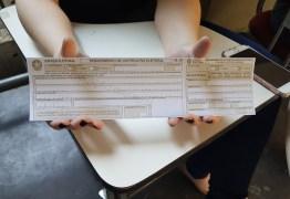 ELEIÇÕES 2018: João Pessoa tem sete pontos exclusivos para justificar voto