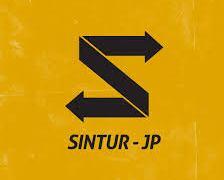 Sintur-JP e Semob iniciam capacitação com colaboradores do Consórcio Unitrans