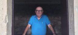 solon 2 e1539472649966 - Morreu hoje em Teresina o empresário paraibano da construção Civil Solon Lucena