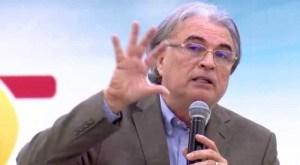 t 1 300x165 - VEJA VÍDEO: 'Vote com Deus', orienta pastor Estevam um dia antes das eleições