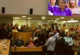 12 NOVOS DEPUTADOS: Conheça os parlamentares eleitos e reeleitos para a Assembleia Legislativa da Paraíba