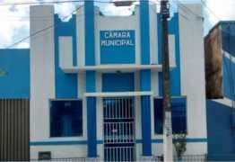 Justiça anula eleição da nova Mesa da Câmara de Sapé feita durante período de luto