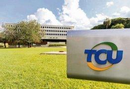 AUDITORIA: TCU atesta incoerências em entrega de creches na gestão do prefeito Romero em CG
