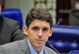 Insatisfeito, Tovar Correia diz que se PSDB não mudar ele saíra do partido