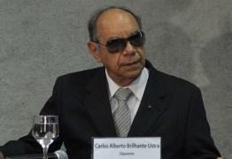 A pedido de Bolsonaro, TSE retira do ar propaganda do PT sobre tortura