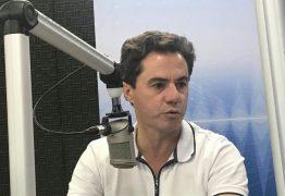 Veneziano diz que não mudara de opinião sobre apoio ao candidato a presidente 'não sou oportunista' – VEJA VÍDEOS