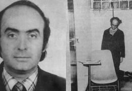 """Há 43 anos, Vladimir Herzog foi """"suicidado"""" pela Ditadura Militar"""