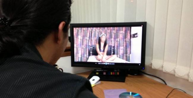 web foto x big tp 650x330 - Operação Infância Roubada II: PF cumpre mandados em combate a pornografia infantil pela internet, na Paraíba