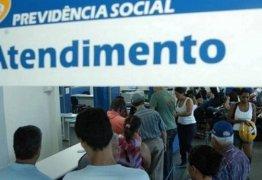 Confira os principais trechos da reforma da Previdência que pode ser aproveitada por Bolsonaro