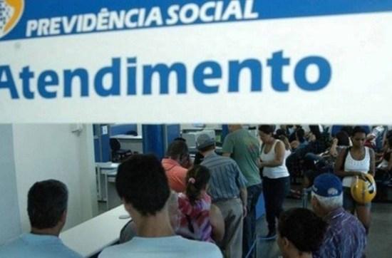PALIATIVO: Governo autoriza que 319 servidores da Infraero atuem no INSS para suprir déficit de mais de 7 mil vagas
