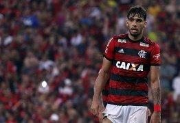 Real Madrid pode 'atravessar' o Milan e levar Lucas Paquetá, do Flamengo, diz jornal