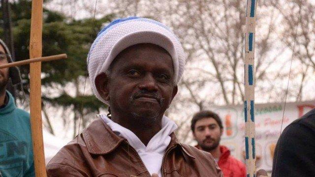 Mestre de capoeira é morto com 12 facadas após dizer que votou no PT