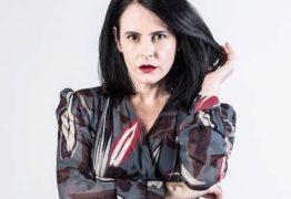 Em sua última coluna, Fernanda Young sentencia: 'A cafonice detesta a arte'