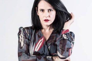 xyoungglobo.jpg.pagespeed.ic .GGVMT0ls S e1566812682510 - Em sua última coluna, Fernanda Young sentencia: 'A cafonice detesta a arte'
