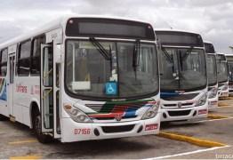 Sintur-JP participa de curso da Associação Nacional de Transporte Públicos nesta sexta (23)