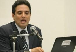 MAIS UM PARAIBANO: Cajazeirense é cotado para integrar equipe econômica de Bolsonaro