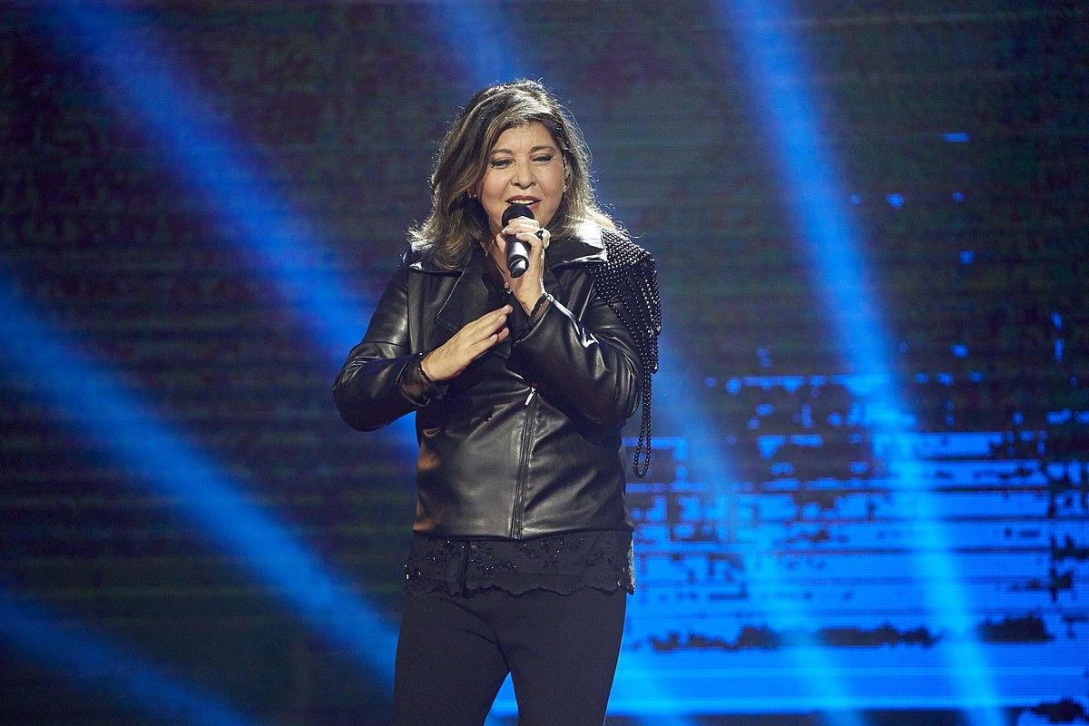 1200px Roberta Miranda   Os Tempos Mudaram  - Roberta Miranda anuncia a live 'Arraial da Roberta'