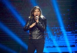 Roberta Miranda anuncia a live 'Arraial da Roberta'