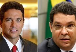 Paulo Guedes confirma Campos Neto como chefe do BC e Mansueto no Tesouro