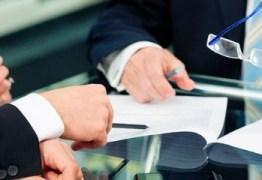 Seis empresas paraibanas ganham prêmio de 'melhor lugar para trabalhar'