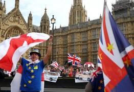 BREXIT: Entenda o que acontece após o acordo sobre a saída do Reino Unido da União Europeia