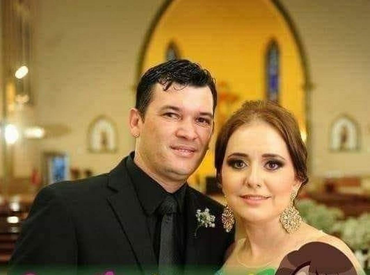 46417778 2092963184097469 1950951467862982656 n - DESOVOU CUNHADA NO CANAVIAL E ESFAQUEOU MULHER APÓS PERDÃO: Marido que escondeu corpo de amante após aborto mal sucedido tenta matar esposa após mensagem de celular