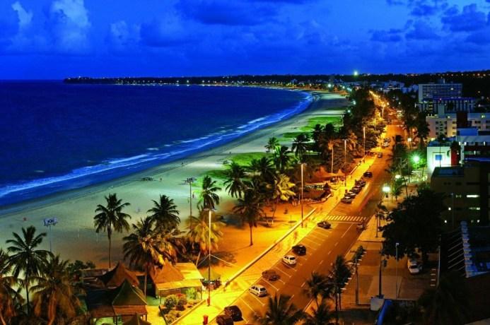 6f583a08 22a2 4f51 8128 f3344f6c5b34 300x199 - Marcos Vinícius comemora crescimento do turismo em JP e parabeniza PMJP por investimentos
